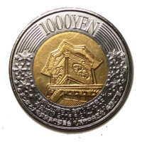 クラークコイン